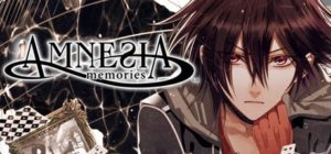 Amnesia_Memories_Cover