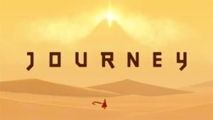 Journey_Cover
