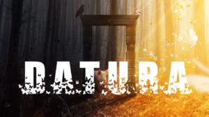 Datura_Cover