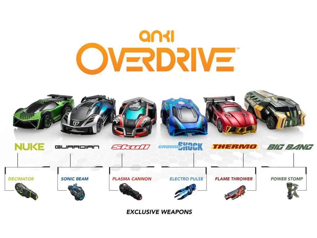 anki-overdrive-cars-weapons