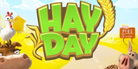 Hay Day Tips and tricks